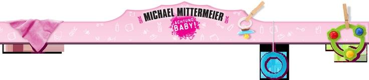 Michael Mittermeier - Neue Tour- Termine - Übersicht