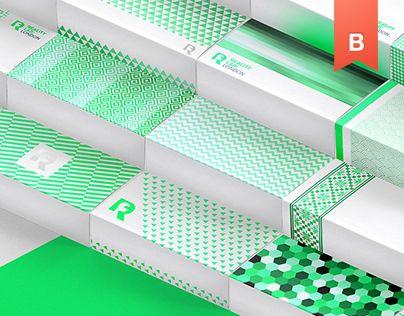 다음 @Behance 프로젝트 확인: \u201cReality Lab London\u201d https://www.behance.net/gallery/26734931/Reality-Lab-London
