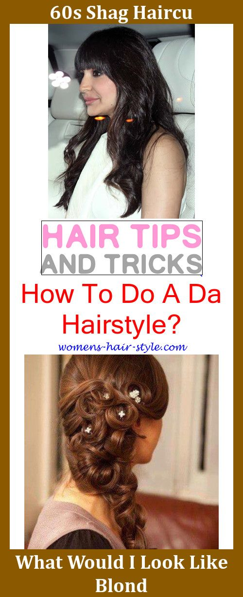 28 Best New Short Haircuts Images On Pinterest