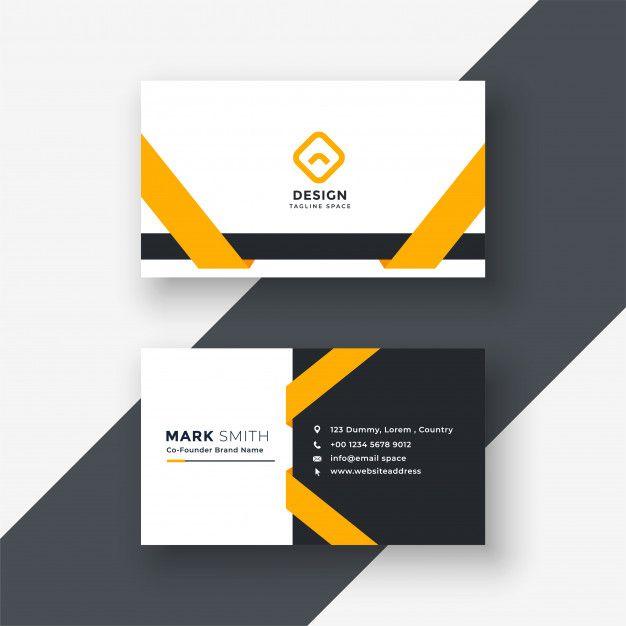 Business Cards Business Card Size Business Card Template Business Card Holder Business Cards O Business Card App Motorcycle Business Cards Business Card Design
