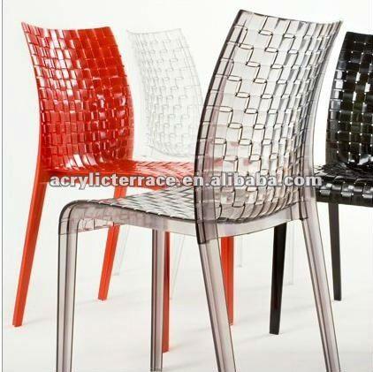 Moda cadeira de acrílico-Cadeiras para sala de estar-ID do produto:538455438-portuguese.alibaba.com