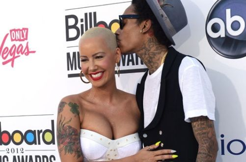 Amber Rose and Wiz Khalifa Have Reportedly Applied for a Marriage License - http://i2.wp.com/getmybuzzup.com/wp-content/uploads/2013/02/Amber-Rose-Wiz-Khalifa-Pregnancy-.jpg?fit=600%2C330- http://getmybuzzup.com/amber-rose-and-wiz-khalifa-have-reportedly-applied-for-a-marriage-license/-  Amber Rose and Wiz Khalifa Have Reportedly Applied for a Marriage License Amber Rose, reportedly just applied for a marriage license with her homie, lover, friend, and fellow weed head, Wi