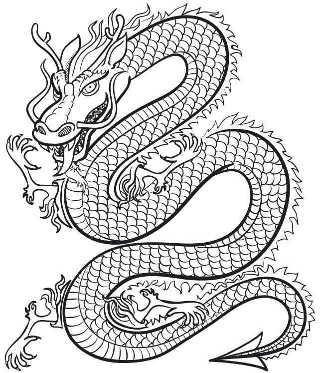 Les 25 meilleures id es de la cat gorie dessin chinois sur pinterest dessins japonais art - Dessin arbre chinois ...