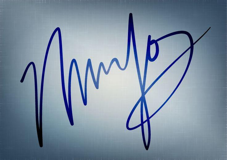 Neil Young (autograph) http://master28.ru/zagruzki/faksimile-znamenityh-lyudej-continue