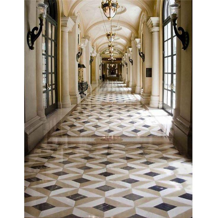 $5.58 (Buy here: https://alitems.com/g/1e8d114494ebda23ff8b16525dc3e8/?i=5&ulp=https%3A%2F%2Fwww.aliexpress.com%2Fitem%2F3x5ft-Fashion-Photography-Background-For-Studio-Photo-Props-European-corridor-Photographic-Backdrops-Cloth-1x1-5m-light%2F32756361133.html ) 3x5ft Fashion Photography Background For Studio Photo Props European corridor Photographic Backdrops Cloth 1x1.5m light weight for just $5.58