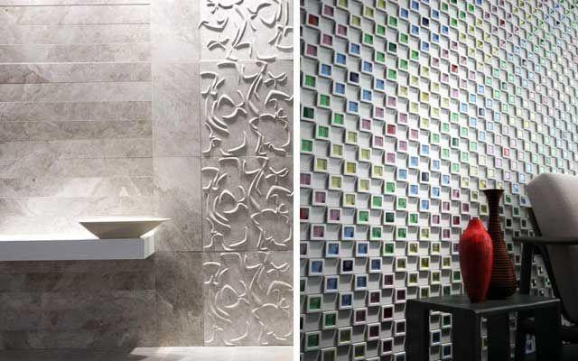 Mejores 438 im genes de decoracion lujo en pinterest for Ideas para cubrir paredes