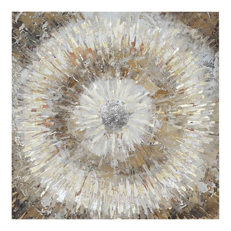 1000 id es sur le th me peinture beige gris sur pinterest couleurs de peint - Toiles decoratives murales ...