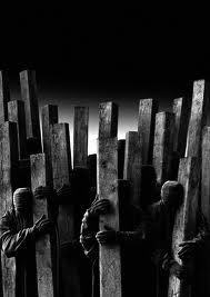 misha gordin - Google Search