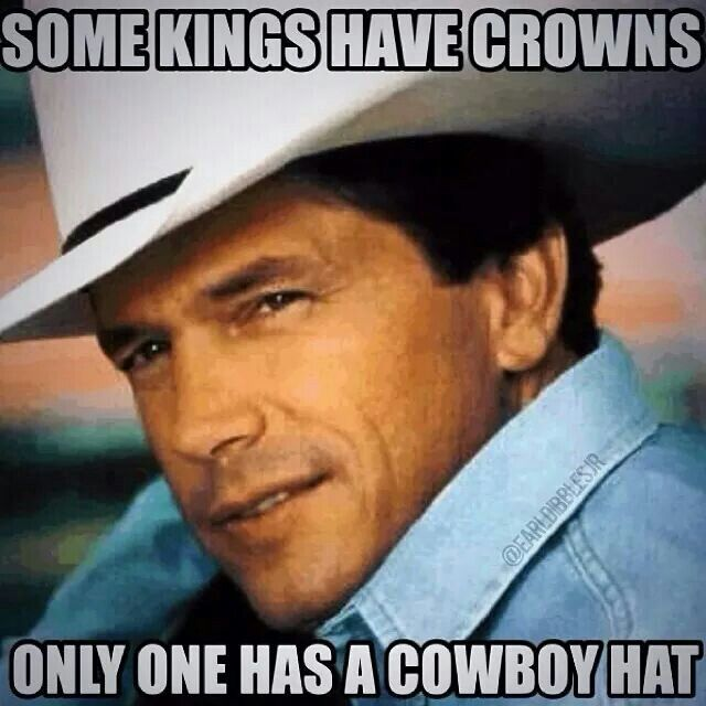 Funny Country Music Meme : Best country movies images on pinterest