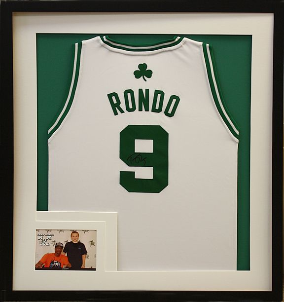 Framed Jerseys From Sports Themed Teen Bedrooms To: 17 Best Images About Framed Basketball Jerseys On