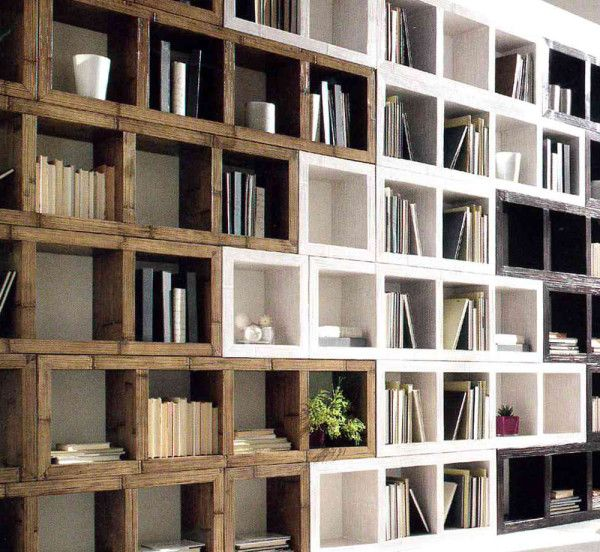 17 best rega y bookstand images on pinterest book. Black Bedroom Furniture Sets. Home Design Ideas