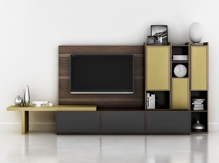 368 best tv wall units images on pinterest