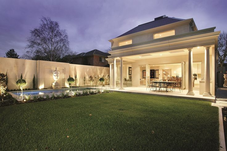 What a lovely view! Do you agree?   To view more samples of our work, click here: http://bit.ly/1VK9haE