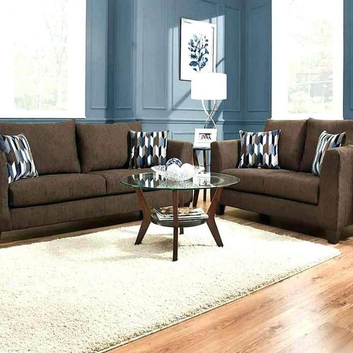 26a guide to brown couch living room ideas  brown couch