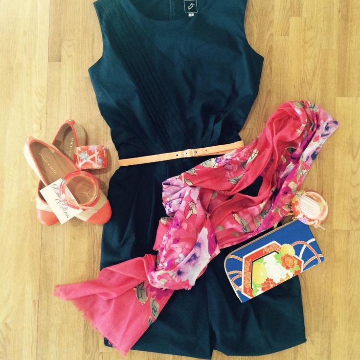 Piper dress AU$89