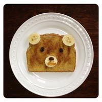Check out the BEARy fun ideas for enhancing Animal Friends Unit or DIY Bears theme.