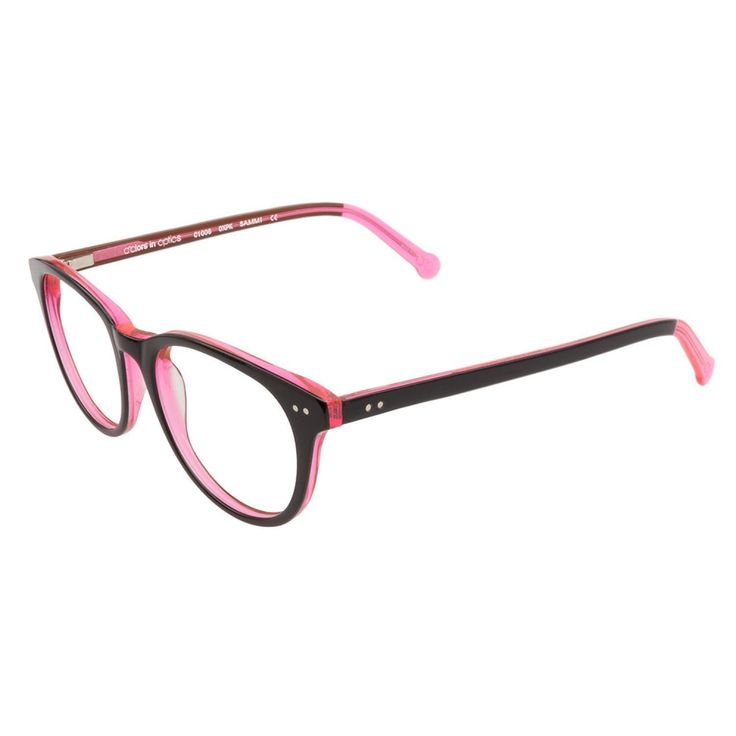 40 best spectacles images on Pinterest | Eye glasses, Sunglasses and ...