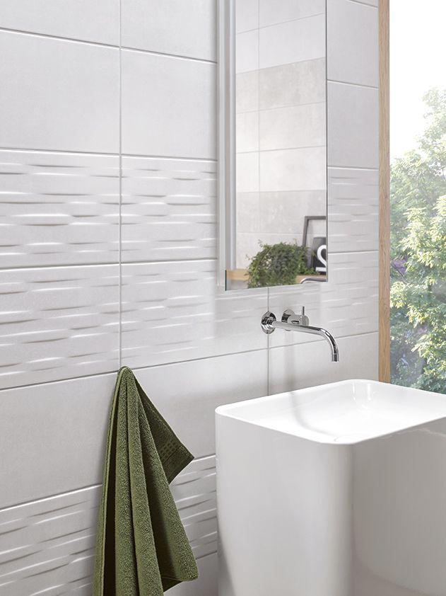die besten 25 betonoptik farbe ideen auf pinterest tapete betonoptik k che betonoptik und. Black Bedroom Furniture Sets. Home Design Ideas