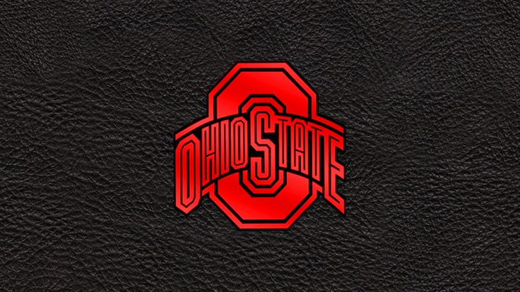 Ohio State Buckeyes Football Backgrounds Download