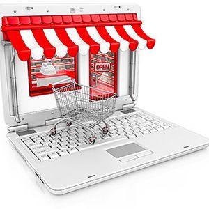 """Olvídese del """"showrooming"""", los consumidores hacen ahora """"boomerooming"""". Un desastre para el #retail local"""