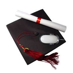 Get the best program if you have a degree and have the 2nd Degree Accelerated BSN program visit...  http://acceleratednursingcourses.com/accelerated-nursing-programs/second-degree-accelerated-bsn-programs
