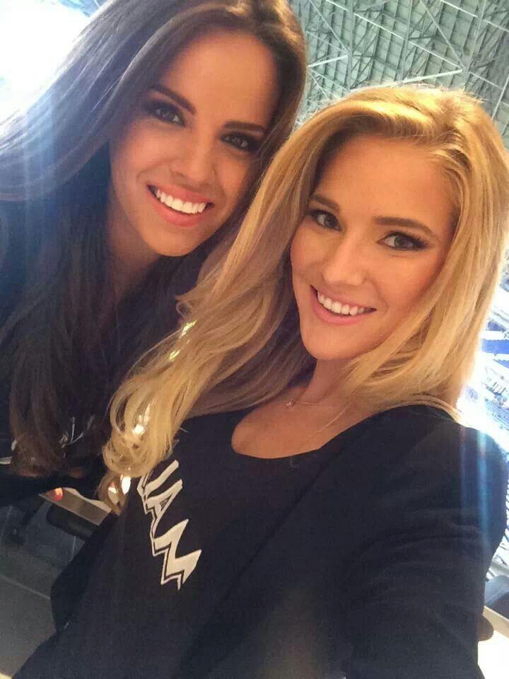 FOX Sports Florida Girls | Female News and Sports ... Megan Fox Sports