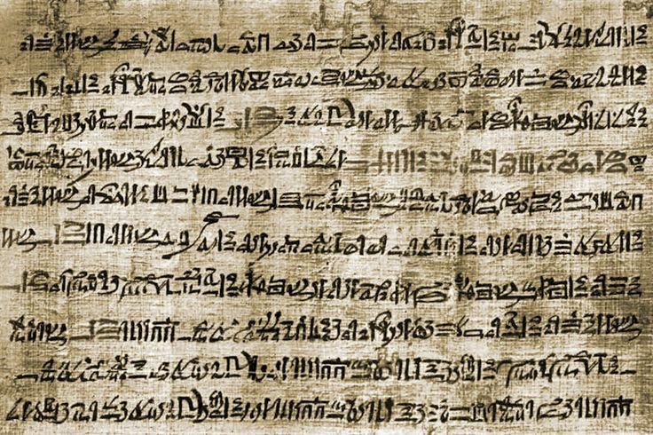 EL CUENTO MÁS ANTIGUO DEL MUNDO Es decir, el más antiguo de cuantos se han escrito y que han llegado a nuestro conocimiento. Y está intacto, tal como fue escrito en un principio. El viejo papiro, descolorido y maltrecho, cubierto de caracteres misteriosos trazados hace ya treinta y cuatro centurias, en el siglo XIII A.C., por la mano de Anás (o… http://www.thevalues.club/tallerliterario/el-cuento-mas-antiguo-del-mundo ESTILOS E HISTORIAS,TALLER LITERARIO