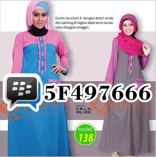Harga Qirani 118, HP.0856-5502-3555,