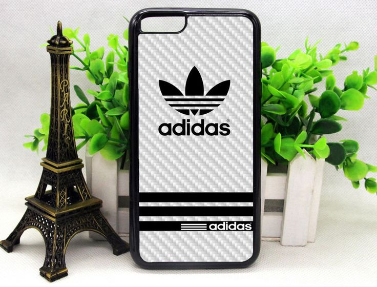 Best Sell Adidas White Carbon Print on Hard Case For iPhone 6/6s,6/6s plus #UnbrandedGeneric  #cheap #new #hot #rare #iphone #case #cover #iphonecover #bestdesign #iphone7plus #iphone7 #iphone6 #iphone6s #iphone6splus #iphone5 #iphone4 #luxury #elegant #awesome #electronic #gadget #newtrending #trending #bestselling #gift #accessories #fashion #style #women #men #birthgift #custom #mobile #smartphone #love #amazing #girl #boy #beautiful #gallery #couple #sport #adidas #carbon