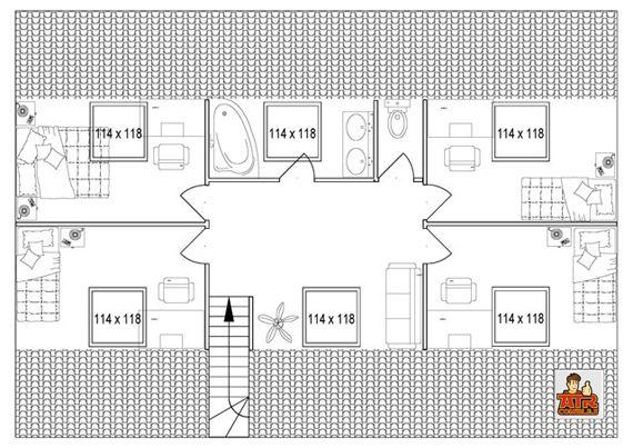 18 best maison victorienne images on pinterest victorian home dutch and dutch language. Black Bedroom Furniture Sets. Home Design Ideas