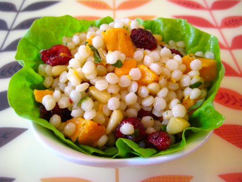 Isreali Couscous Salad: Recipes Food, 1 2 Cups, Israeli Couscous Salad, You, Baby Eating, Favorite Recipes, Cups Dry, Kidfood, Kids Food
