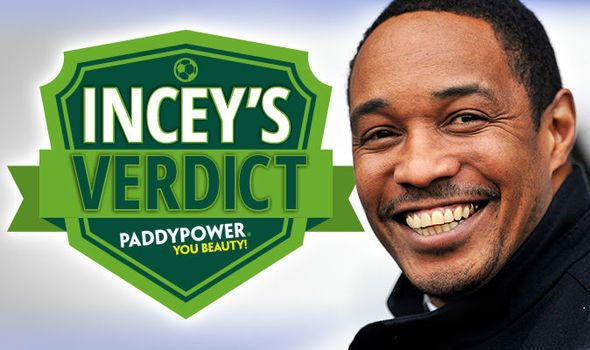 Premier League predictions: Paul Ince predicts Man Utd vs Man City Liverpool vs Everton    via Arsenal FC - Latest news gossip and videos http://ift.tt/2j9XGdl  Arsenal FC - Latest news gossip and videos IFTTT