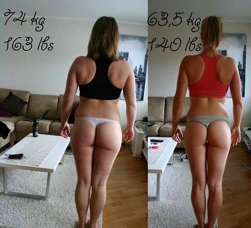 Why Your Glute Workouts Aren't Working