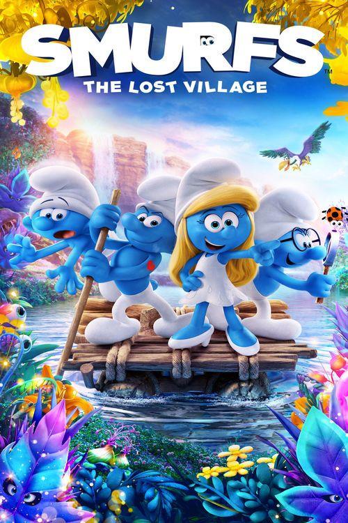 watch Smurfs: The Lost Village 【 FuII • Movie • Streaming | Download Smurfs: The Lost Village Full Movie free HD | stream Smurfs: The Lost Village HD Online Movie Free | Download free English Smurfs: The Lost Village 2017 Movie #movies #film #tvshow