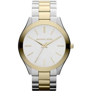 Dámské hodinky Michael Kors MK3198