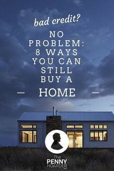 31 best Buying a Home? images on Pinterest | Real estate business ...