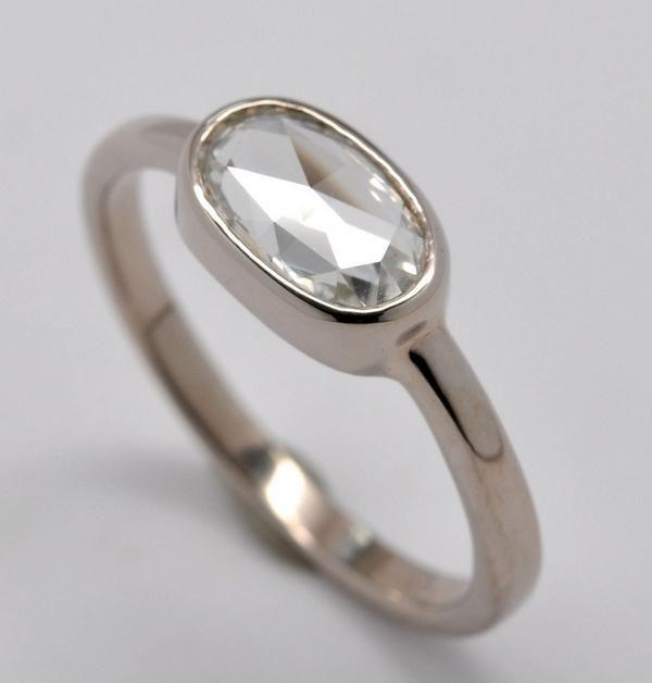 161 best Engagement Rings images on Pinterest