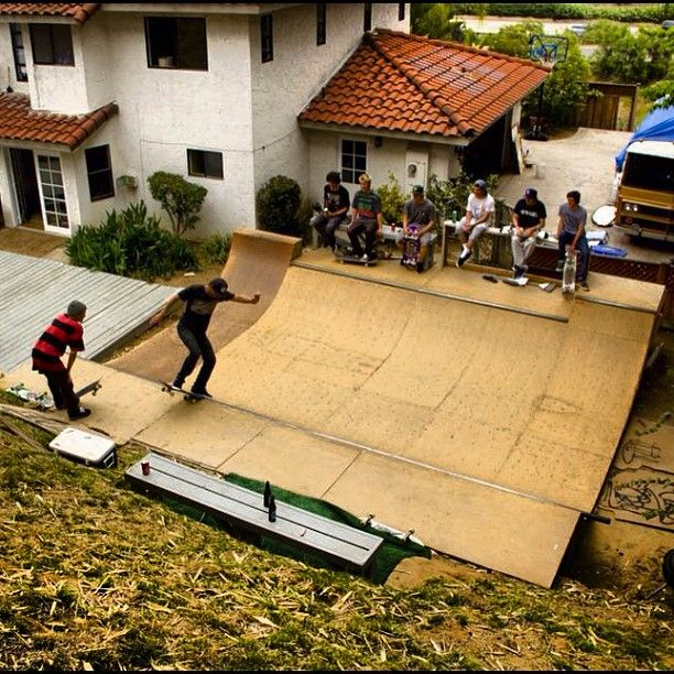 135 Best Images About Skateramper On Pinterest Make Your Own Beautiful  HD Wallpapers, Images Over 1000+ [ralydesign.ml]