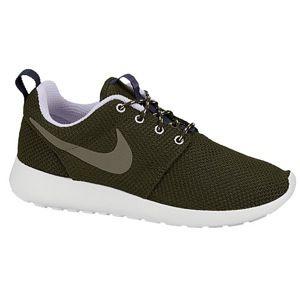 Nike Roshe Run - Women's at Lady Foot Locker. Roshe Run ShoesNike ...