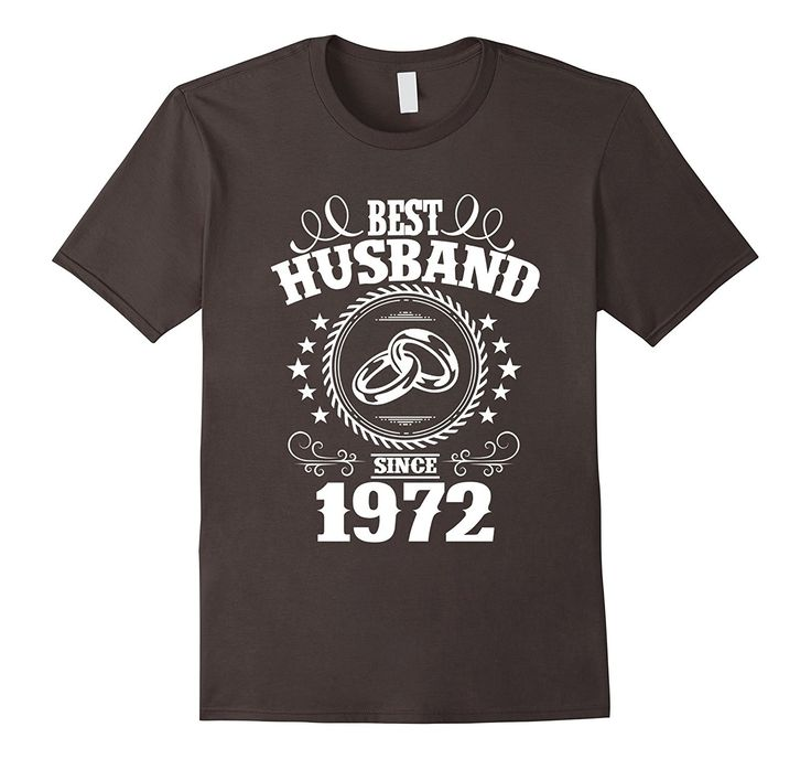 sapphire wedding anniversary invitations%0A   th Wedding Anniversary TShirts For Husband From Wife