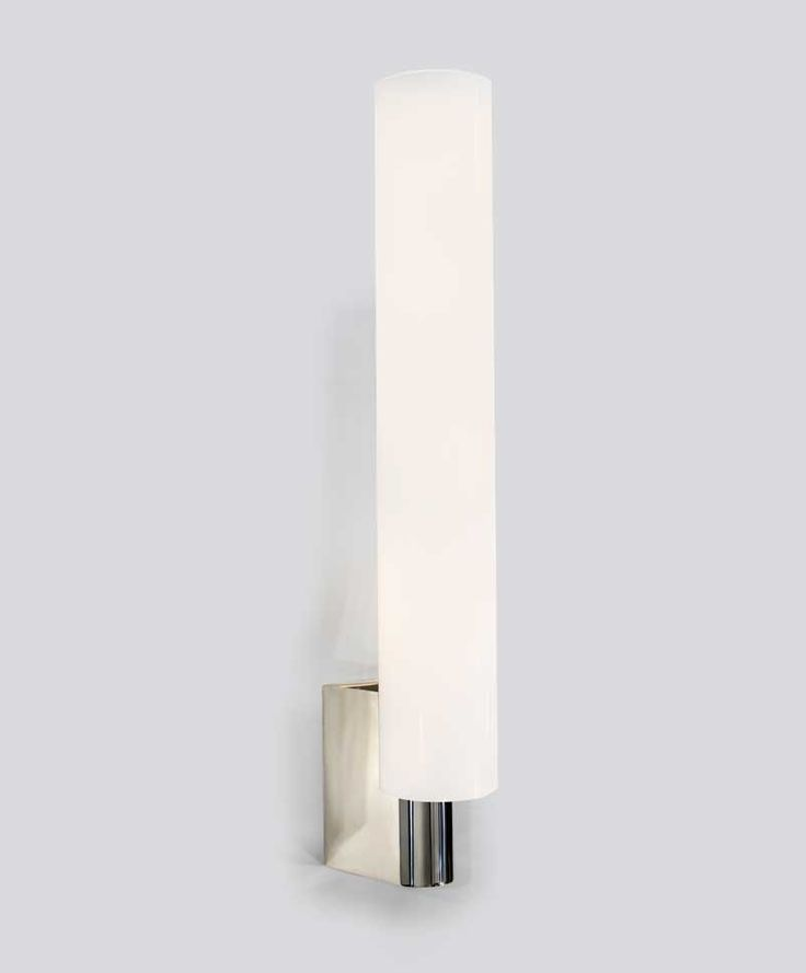 Check out the maison light fixture from the urban electric co