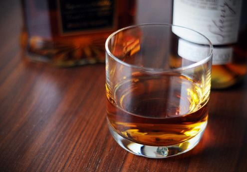 The Best Affordable Whiskey: 6 Top Shelf Bottles Under 40 Dollars