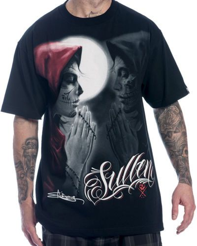 55 Best Images About Sullen On Pinterest Mens Tees