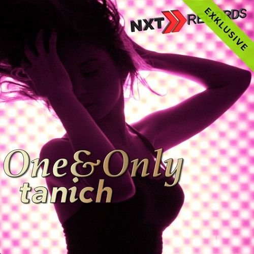 One & Only (Original Mix) by NXT RECORDS (OFFICIAL) on SoundCloud