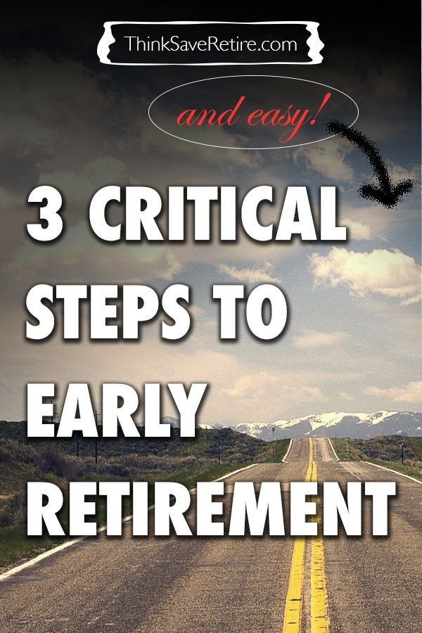 50 best Early Retirement images on Pinterest Early retirement - retirement programs