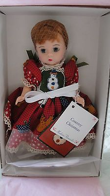 334 best Madame Alexander dolls images on Pinterest | Madame ...
