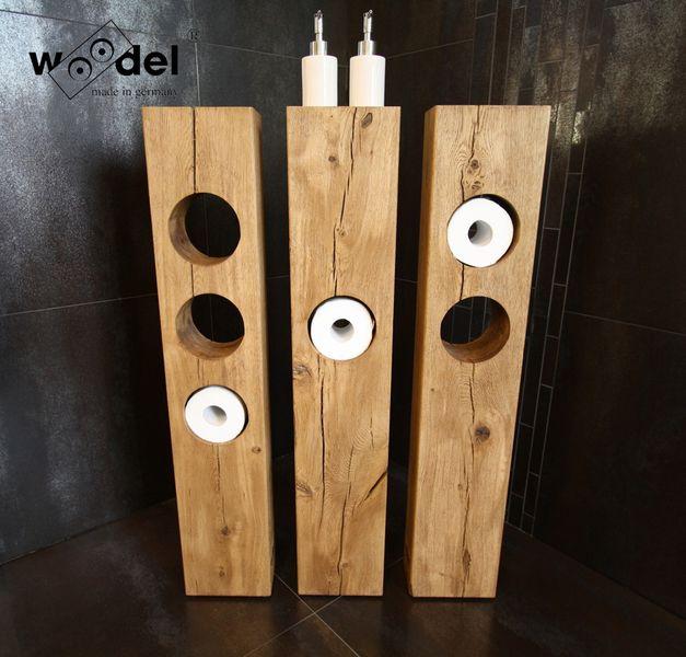 ber ideen zu klopapierhalter auf pinterest wc garnitur toilettenpapierhalter und wc. Black Bedroom Furniture Sets. Home Design Ideas