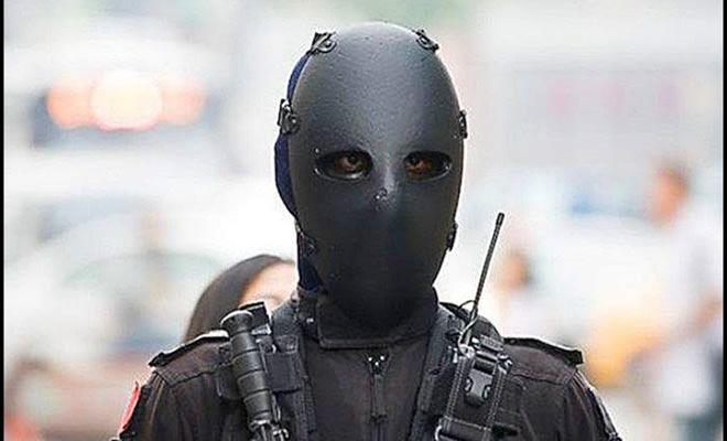 As 5 forças especiais mais poderosas do mundo >> http://www.tediado.com.br/12/as-5-forcas-especiais-mais-poderosas-do-mundo/