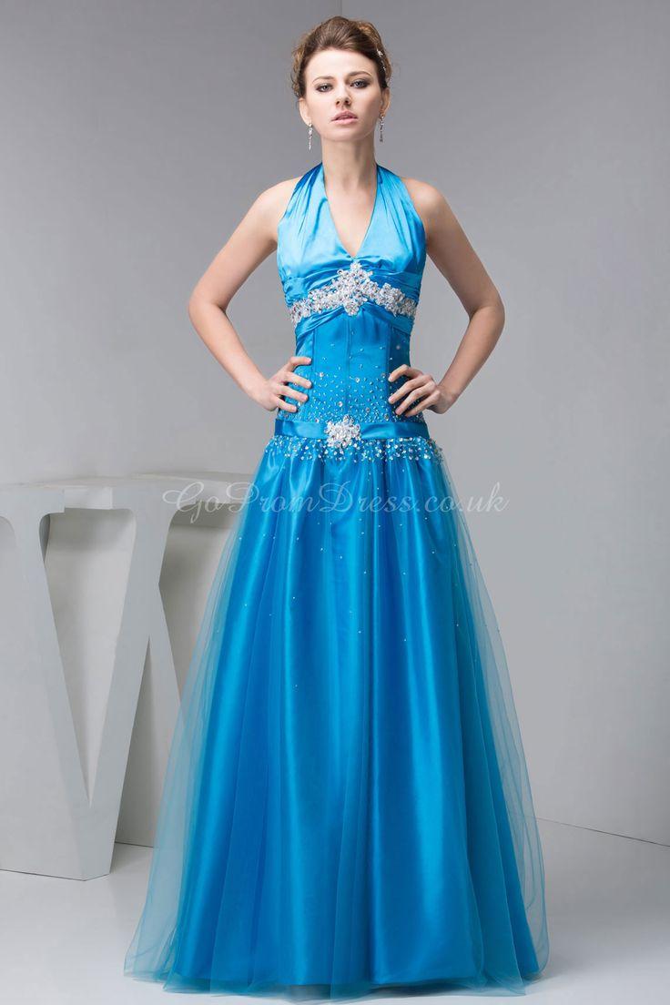 337 best khaki wedding dresses images on Pinterest   Bridal gowns ...