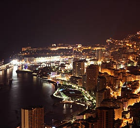 Visit Nice, France-cant wait to see this!!